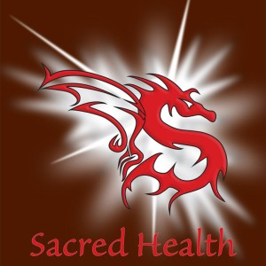 Kira Christoffersson, Sacred Health