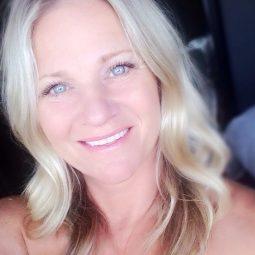 Debra O'Neill   -   Integrative Holistic Health Inc