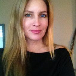 Mara Hagglund ~ Vancouver Energy Healing