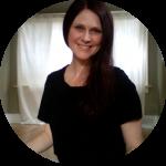 Annette Bailey - B.A.(Hons), E-RYT 500, YACEP, CAIEHP