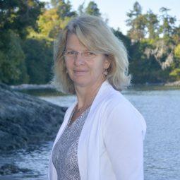 Mechthild Maczewski
