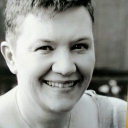 Sue Motty